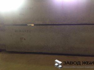 Вентиляционные блоки ГОСТ 17079-88