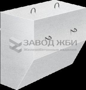 утяжелитель УБо