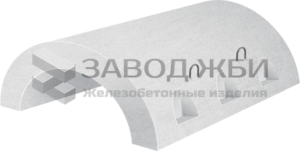 утяжелитель УТК