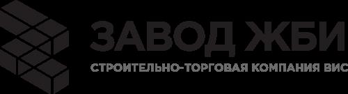 Главная Логотип